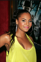 Celebrity Photo: Ashanti 1999x2998   1.2 mb Viewed 31 times @BestEyeCandy.com Added 1041 days ago