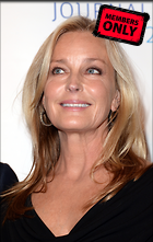 Celebrity Photo: Bo Derek 2232x3520   1.5 mb Viewed 5 times @BestEyeCandy.com Added 841 days ago