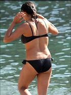Celebrity Photo: Rosario Dawson 600x802   99 kb Viewed 57 times @BestEyeCandy.com Added 805 days ago