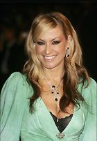 Celebrity Photo: Anastacia Newkirk 1000x1444   229 kb Viewed 217 times @BestEyeCandy.com Added 1029 days ago