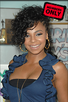 Celebrity Photo: Ashanti 2400x3600   1.4 mb Viewed 5 times @BestEyeCandy.com Added 1073 days ago