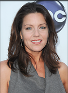 Celebrity Photo: Andrea Parker 8 Photos Photoset #227349 @BestEyeCandy.com Added 1032 days ago
