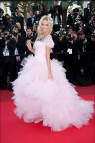 Celebrity Photo: Adriana Sklenarikova 2129x3200   550 kb Viewed 118 times @BestEyeCandy.com Added 1077 days ago