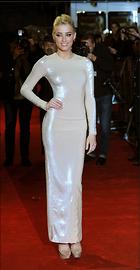 Celebrity Photo: Amber Heard 2000x3862   587 kb Viewed 193 times @BestEyeCandy.com Added 1041 days ago