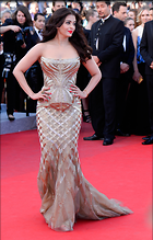 Celebrity Photo: Aishwarya Rai 2399x3751   881 kb Viewed 152 times @BestEyeCandy.com Added 989 days ago