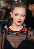 Celebrity Photo: Amanda Seyfried 2087x3000   883 kb Viewed 145 times @BestEyeCandy.com Added 1032 days ago