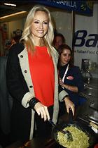 Celebrity Photo: Adriana Sklenarikova 2002x3000   1.1 mb Viewed 46 times @BestEyeCandy.com Added 1043 days ago