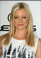 Celebrity Photo: Amy Smart 2147x3000   616 kb Viewed 183 times @BestEyeCandy.com Added 1046 days ago