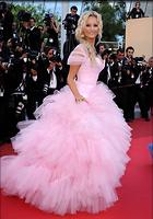 Celebrity Photo: Adriana Sklenarikova 2688x3844   729 kb Viewed 119 times @BestEyeCandy.com Added 1077 days ago