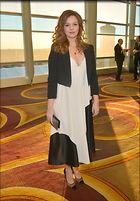 Celebrity Photo: Amber Tamblyn 11 Photos Photoset #230190 @BestEyeCandy.com Added 1071 days ago