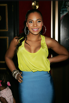 Celebrity Photo: Ashanti 1999x2998   1,120 kb Viewed 24 times @BestEyeCandy.com Added 1041 days ago