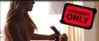Celebrity Photo: Amber Heard 1280x528   83 kb Viewed 12 times @BestEyeCandy.com Added 1069 days ago