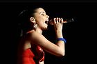 Celebrity Photo: Nelly Furtado 1280x853   57 kb Viewed 130 times @BestEyeCandy.com Added 1073 days ago