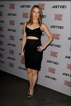 Celebrity Photo: Alicia Witt 1995x2996   1,076 kb Viewed 62 times @BestEyeCandy.com Added 1038 days ago