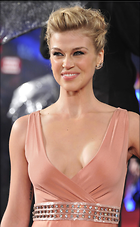 Celebrity Photo: Adrianne Palicki 2550x4133   1.1 mb Viewed 59 times @BestEyeCandy.com Added 1080 days ago