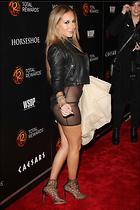 Celebrity Photo: Adrienne Bailon 847x1270   93 kb Viewed 233 times @BestEyeCandy.com Added 1075 days ago