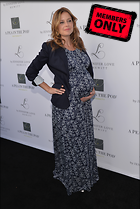 Celebrity Photo: Jenna Fischer 2975x4431   2.2 mb Viewed 9 times @BestEyeCandy.com Added 1093 days ago