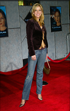 Celebrity Photo: Andrea Parker 2072x3250   742 kb Viewed 220 times @BestEyeCandy.com Added 1026 days ago