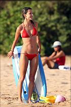 Celebrity Photo: Alessandra Ambrosio 1024x1536   148 kb Viewed 233 times @BestEyeCandy.com Added 1079 days ago