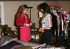 Celebrity Photo: Autumn Reeser 3000x2132   754 kb Viewed 96 times @BestEyeCandy.com Added 1038 days ago