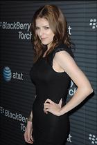 Celebrity Photo: Anna Kendrick 2400x3600   755 kb Viewed 253 times @BestEyeCandy.com Added 1092 days ago