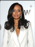 Celebrity Photo: Selita Ebanks 2311x3126   681 kb Viewed 208 times @BestEyeCandy.com Added 1029 days ago