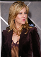 Celebrity Photo: Andrea Parker 2199x3000   854 kb Viewed 215 times @BestEyeCandy.com Added 1026 days ago