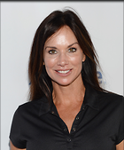 Celebrity Photo: Debbe Dunning 846x1024   179 kb Viewed 434 times @BestEyeCandy.com Added 1074 days ago