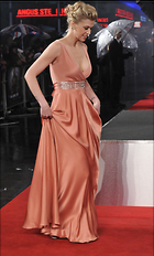 Celebrity Photo: Adrianne Palicki 2311x3833   774 kb Viewed 215 times @BestEyeCandy.com Added 1080 days ago