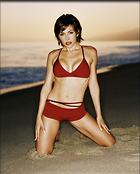 Celebrity Photo: Krista Allen 800x995   82 kb Viewed 325 times @BestEyeCandy.com Added 847 days ago