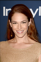 Celebrity Photo: Amanda Righetti 3 Photos Photoset #227063 @BestEyeCandy.com Added 1035 days ago