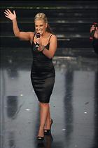 Celebrity Photo: Anastacia Newkirk 2336x3504   830 kb Viewed 73 times @BestEyeCandy.com Added 1065 days ago