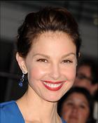 Celebrity Photo: Ashley Judd 2550x3181   1.2 mb Viewed 48 times @BestEyeCandy.com Added 1010 days ago