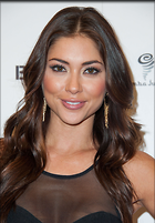 Celebrity Photo: Arianny Celeste 713x1024   228 kb Viewed 202 times @BestEyeCandy.com Added 1090 days ago