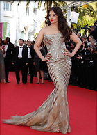 Celebrity Photo: Aishwarya Rai 2276x3156   844 kb Viewed 167 times @BestEyeCandy.com Added 989 days ago