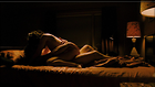 Celebrity Photo: Autumn Reeser 1920x1080   176 kb Viewed 120 times @BestEyeCandy.com Added 1051 days ago