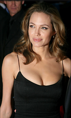 Celebrity Photo: Angelina Jolie 1200x2001   270 kb Viewed 382 times @BestEyeCandy.com Added 1072 days ago