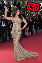 Celebrity Photo: Aishwarya Rai 2795x4200   1.3 mb Viewed 9 times @BestEyeCandy.com Added 959 days ago