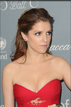 Celebrity Photo: Anna Kendrick 2400x3600   872 kb Viewed 499 times @BestEyeCandy.com Added 1064 days ago
