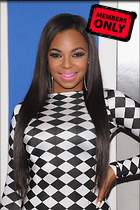 Celebrity Photo: Ashanti 2676x4022   1.6 mb Viewed 6 times @BestEyeCandy.com Added 1092 days ago