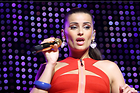 Celebrity Photo: Nelly Furtado 1280x853   154 kb Viewed 140 times @BestEyeCandy.com Added 1073 days ago