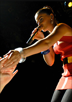 Celebrity Photo: Nelly Furtado 717x1024   71 kb Viewed 145 times @BestEyeCandy.com Added 1073 days ago