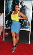 Celebrity Photo: Ashanti 2032x3392   486 kb Viewed 103 times @BestEyeCandy.com Added 1041 days ago