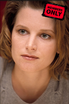 Celebrity Photo: Bridget Fonda 2406x3648   1.5 mb Viewed 4 times @BestEyeCandy.com Added 775 days ago