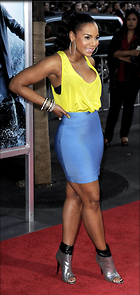 Celebrity Photo: Ashanti 1696x3568   888 kb Viewed 164 times @BestEyeCandy.com Added 1041 days ago