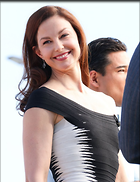 Celebrity Photo: Ashley Judd 788x1024   121 kb Viewed 210 times @BestEyeCandy.com Added 992 days ago