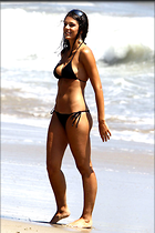 Celebrity Photo: Adrianne Curry 760x1140   142 kb Viewed 162 times @BestEyeCandy.com Added 1065 days ago