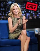 Celebrity Photo: Julie Bowen 2318x3000   3.2 mb Viewed 12 times @BestEyeCandy.com Added 928 days ago
