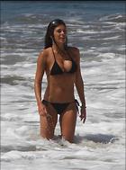 Celebrity Photo: Adrianne Curry 594x800   69 kb Viewed 245 times @BestEyeCandy.com Added 1079 days ago