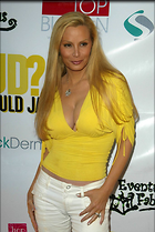 Celebrity Photo: Cindy Margolis 685x1024   130 kb Viewed 239 times @BestEyeCandy.com Added 1087 days ago